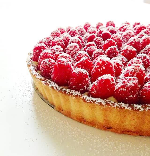 raspberry_tart