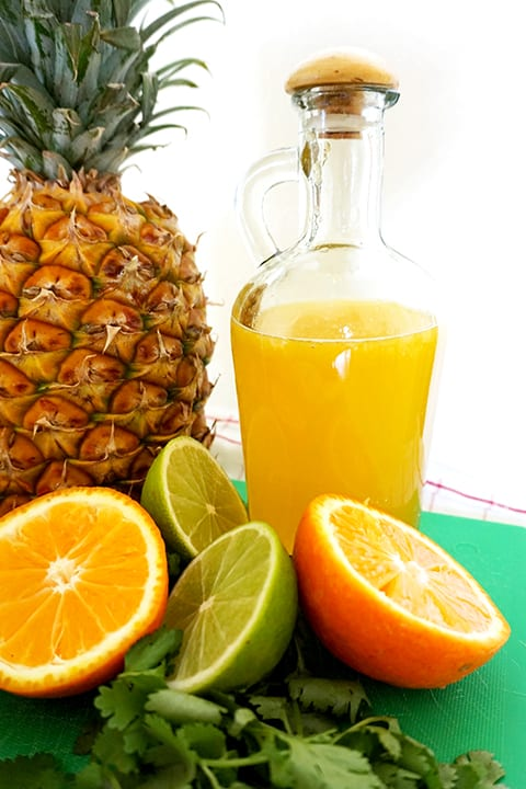 lenaskitchen_orange simple syrup3