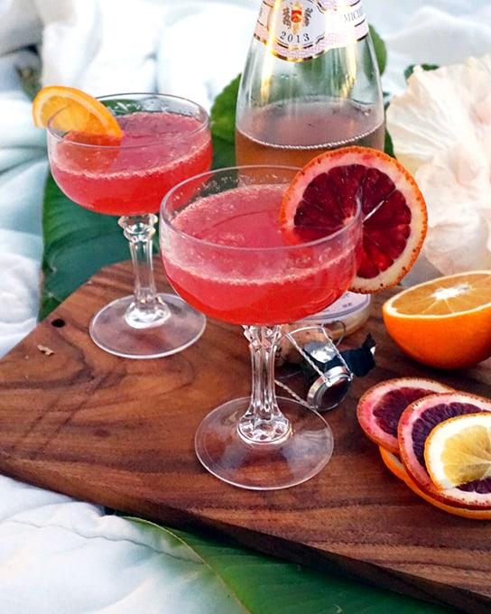 lenasktichen_sunset citrus champagne