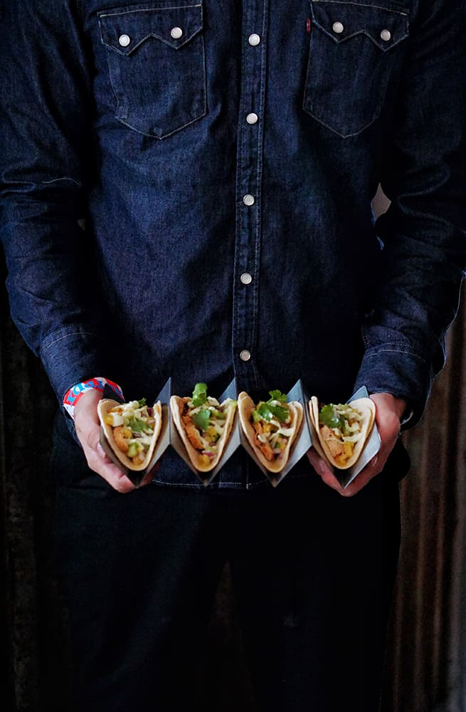 wolf-gourmet-blender-lenaskitchenblog_tacos1
