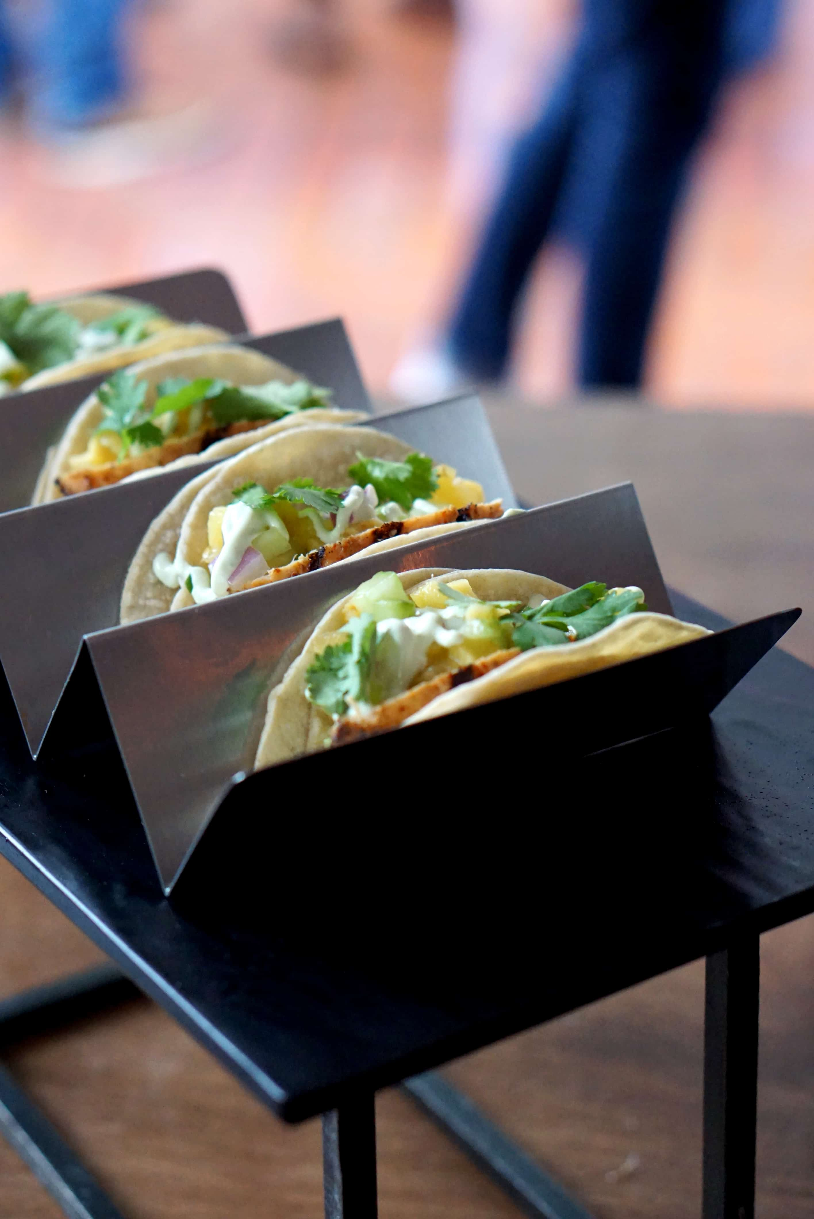 wolf-gourmet-blender-lenaskitchenblog_tacos5