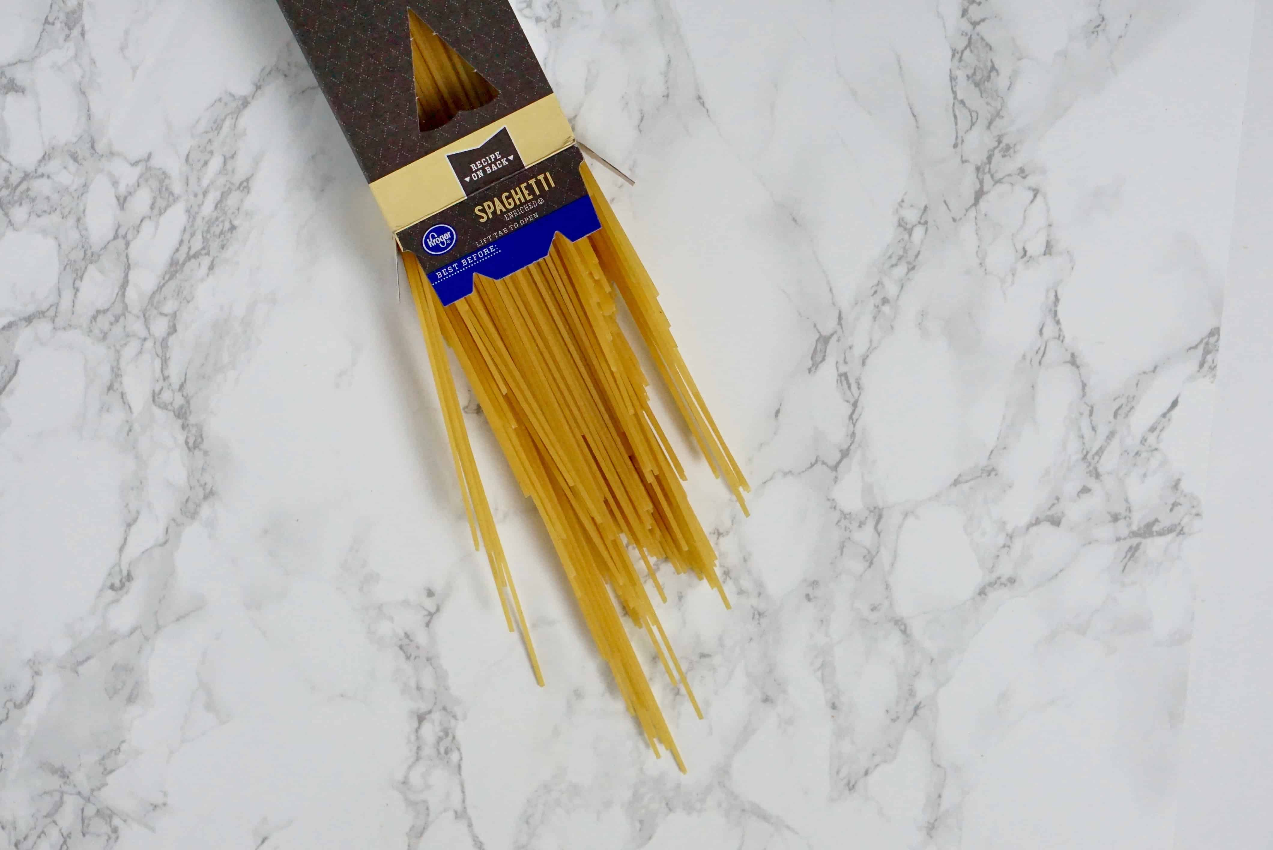 squash_spaghetti_lenaskitchen_5