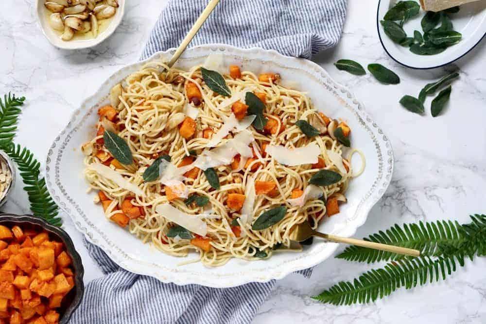 squash_spaghetti_lenaskitchen_9
