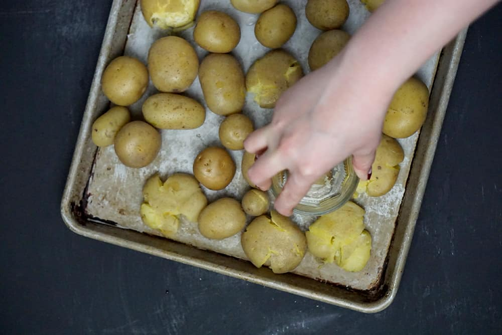 lenaskitchen_smashed-potatoes_smash