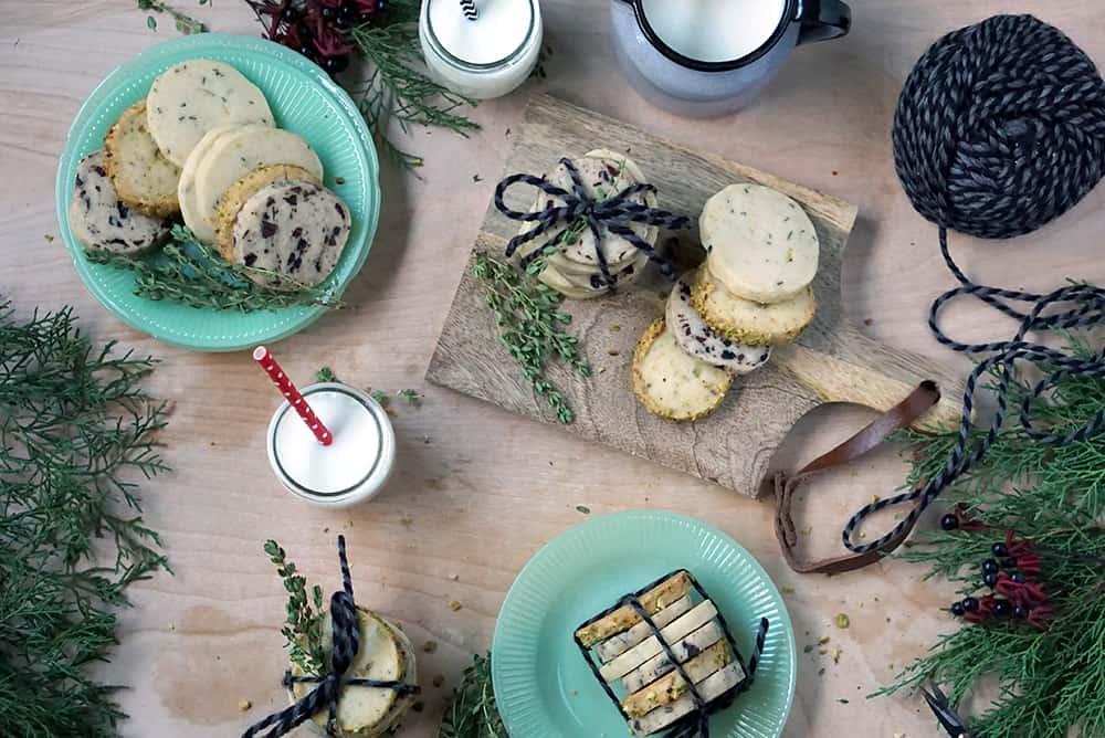shortbread-cookies_lenasktichenblog11