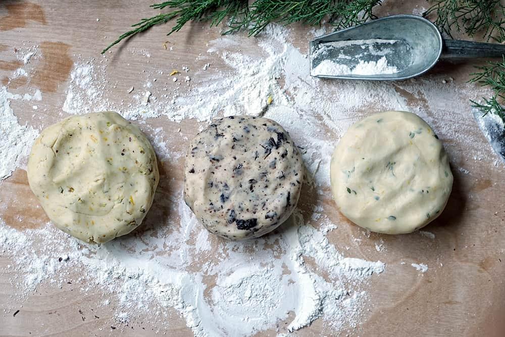shortbread-cookies_lenasktichenblog4
