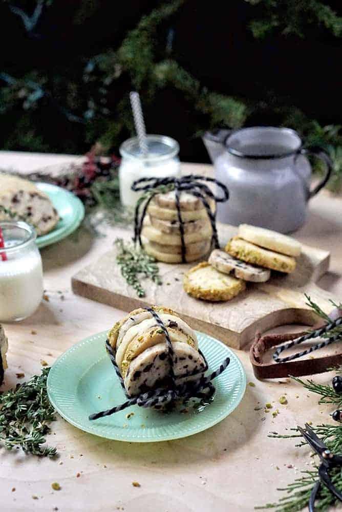 shortbread-cookies_lenasktichenblog9